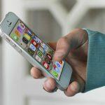 Apps para los estudiantes