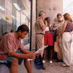 Aumentan expectativas de empleo en el mundo para 2016