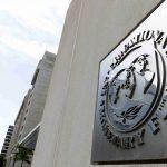EE.UU. está dispuesto a ratificar reforma sistema de cuotas del FMI