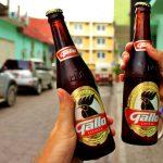 Guatemala impulsará sus alimentos y bebidas en México y Centroamérica