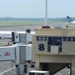 Avianca y  CEPA, firmaron un convenio de ampliación del Aeropuerto Internacional de Comalapa.
