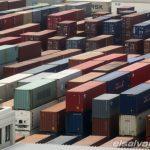 El Salvador experimentó un crecimiento de las exportaciones  del 5.6% anual