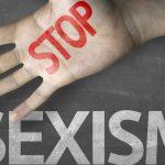 Nuevas directrices en el Reino Unido instan a las escuelas a prohibir estas 6 frases sexistas