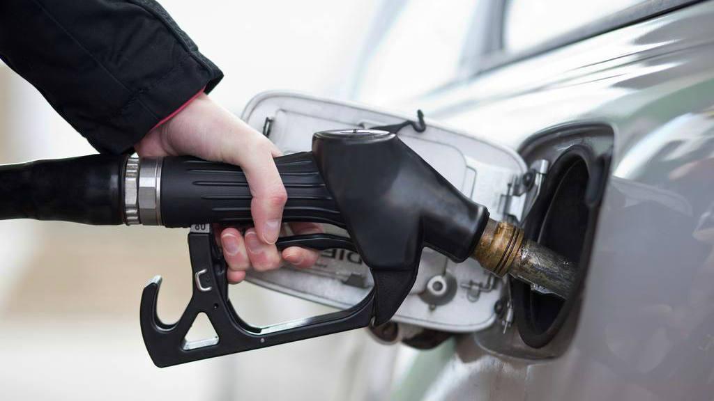 6 tips para ahorrar combustible