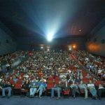 Las 5 películas salvadoreñas que tienes que ver