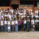 Fundación Poma