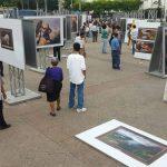 El Museo del Prado llega a la Plaza Barrios