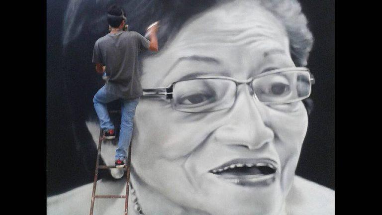 Obed Osorio