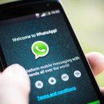 Cinco aplicaciones útiles para WhatsApp