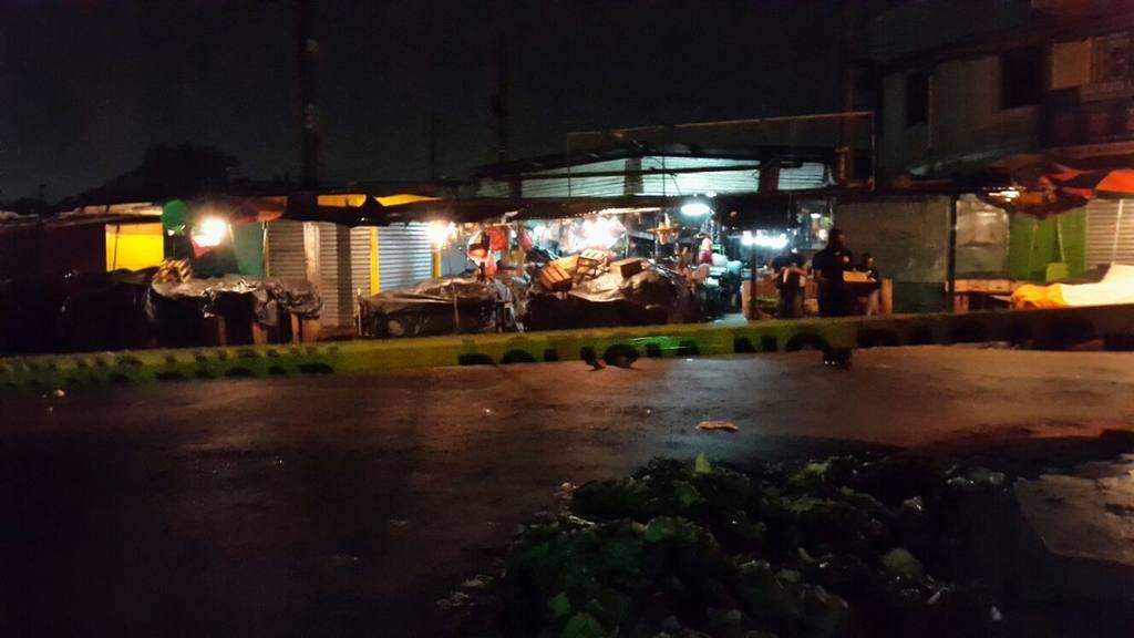 Un muerto y 7 heridos deja ataque dentro de microbús en Mejicanos