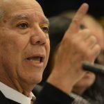 La empresa constructora está implicada en el caso de corruptelas de Petrobras