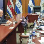 Inician entrevistas a candidatos a fiscal general de la República