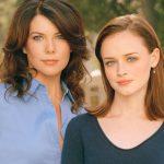 Gilmore Girls regresará con nuevos episodios en Netflix