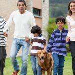 4 ventajas de tener una mascota en casa