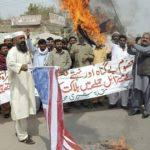 Los talibanes intensificarán ataques a estadounidenses tras anuncio de O