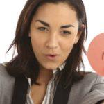 5 reglas que debes tomar en cuenta a la hora de prestar dinero
