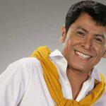 Álvaro Torres ingresará al Pabellón de la Fama