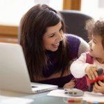 Cómo evitar el miedo a ser madre en estos tiempos complicados