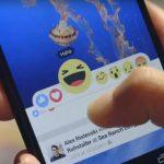 """El verdadero motivo por el cual Facebook agregó seis emojis y no un botón de """"No me gusta"""""""