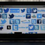 Twitter despedirá hasta 336 empleados para reducir gastos