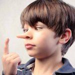 ¿Quieres que tus hijos no mientan? Este artículo es para ti