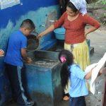 El programa del refrigerio escolar tiende a ser más valorado en la zona rural que en la urbana.