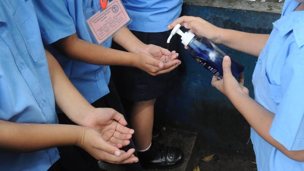 Para los docentes el refrigerio escolar es muy positivo, pero el mismo no es suficiente para evitar la deserción.
