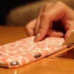 Cuando la tecnología te roba a tus hijos: ¿Está todo perdido?