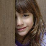 5 cosas que debes hacer para que tu hijo no sea tímido y miedoso