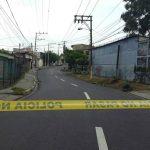 Matan a estudiante y lesionan a su hermano en San Salvador