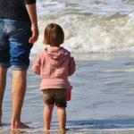 5 consejos para ser buen padre de una niña