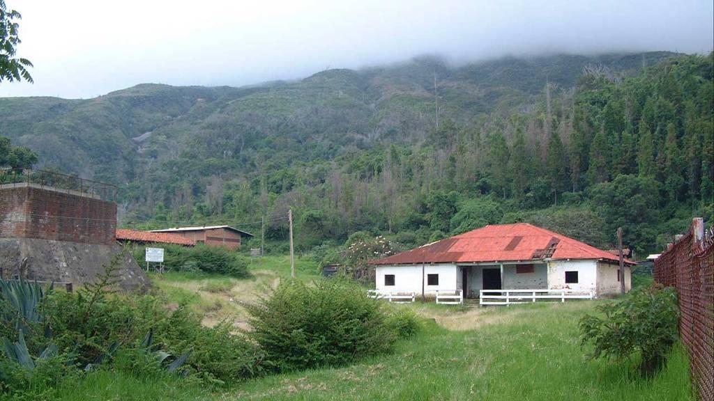 San Blas_LV