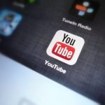 ¿Qué tipo de contenidos triunfan en YouTube?
