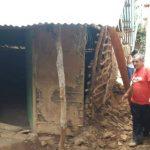 Enjambre sísmico en Conchagua