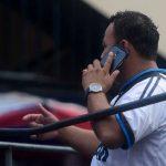 Telecomuniaciones en El Salvador