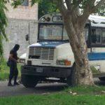 Homicidio en San Miguel