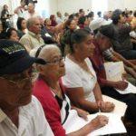 Plan Cáceres deja sin ahorros a más de 1 millón de trabajadores