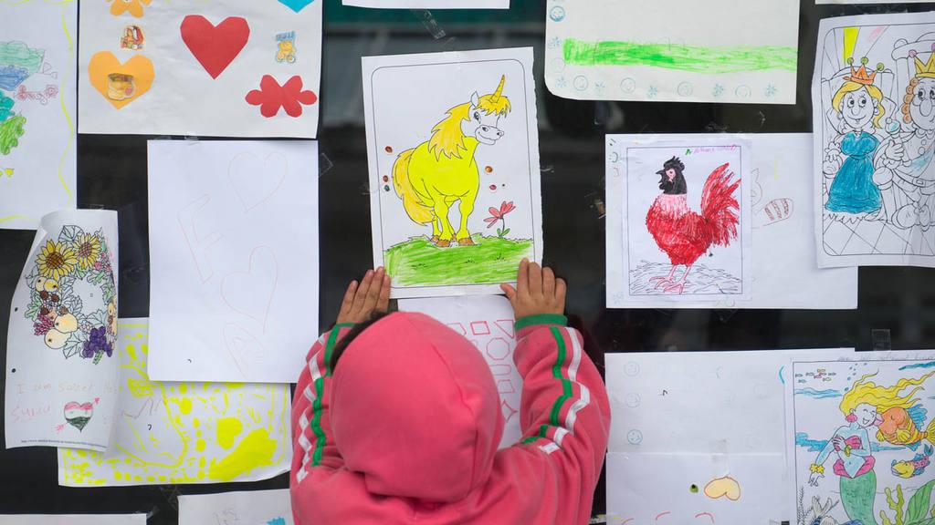 Muchos niños con capacidades intelectuales sobresalientes están siendo diagnosticados de manera errónea