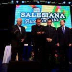 Feria Salesiana Bicentenaria