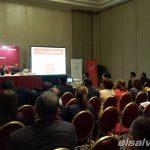 Fundación Mapfre destaca importancia de cultura aseguradora