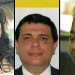 Arrestan a 3 jueces en Guatemala