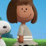 """Conviértete en tu propio personaje de """"Snoopy"""""""