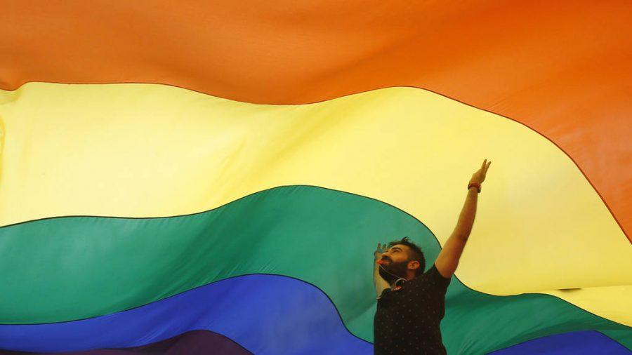 EU dejará de dar visas a diplomáticos homosexuales