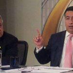 Mauricio Vargas y Portillo Cuadra