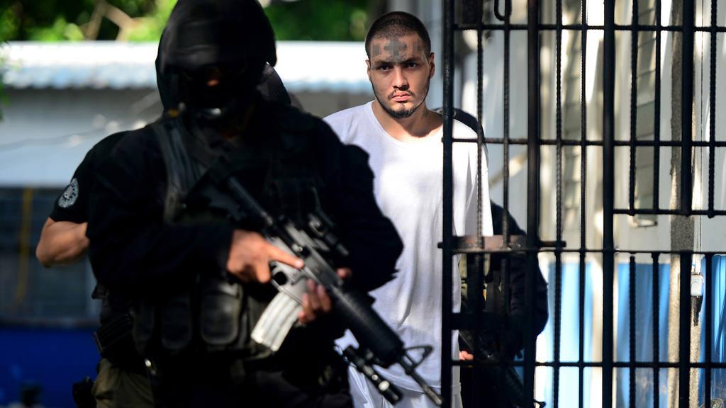 ctv-9dy-pandillero-extraditado03