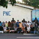 53 detenidos en San Luis Talpa