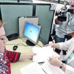 Demandan al Dr. Ricardo Cea