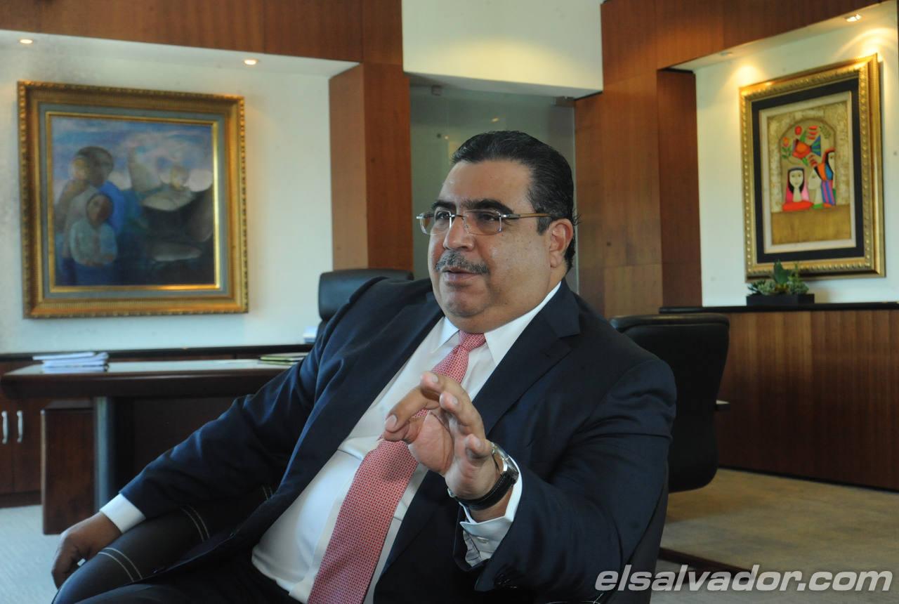 Eduardo Quevedo