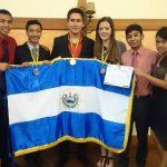 XX Olimpiada Iberoamericana de Física