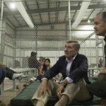 EE.UU. advierte de leyes migratorias más duras